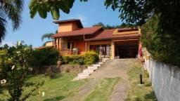 Sitio com vista mar na Caiacanga com 2 casas, 6880m² Ribeirão da Ilha
