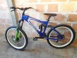 Astro full downhil pego bike 29