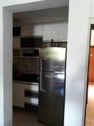 Excelente apartamento para o São João