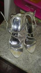 Vendo sapato lindo wat 999132568