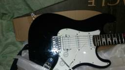Guitarra Eangle