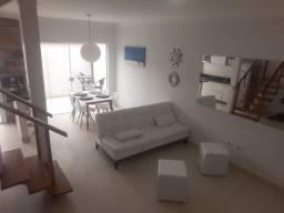 Sobrado 2 dormitórios (2 suítes) à venda, Massaguaçu, Caraguatatuba