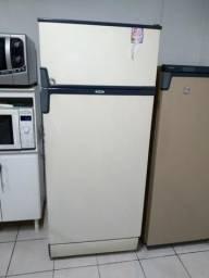 Geladeira Duplex Consul 430L
