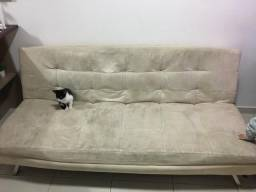 Vende se sofa cama