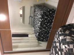 Alugo apartamento em Candeias 1000 com todas as taxas inclusas