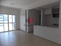 Apartamento Novo Caraguatatuba Praia Martim de Sá Vista Mar ( Ref. 501 )