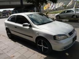 Astra 2001 1.8 hatch - 2001
