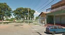 Apartamento espaçoso em rua sossegada no Gama Leste
