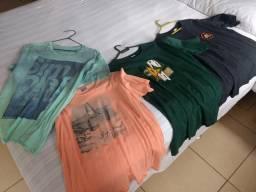 Todas por 180 reais