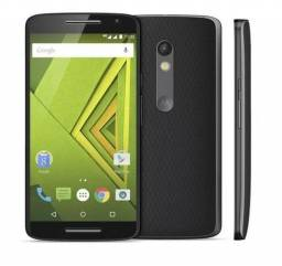 Moto X Play Xt1563 32gb Dual Chip Seminovo