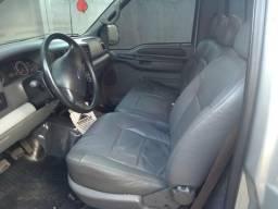 F250 4x2 2007 - 2007