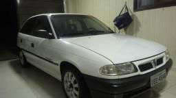 Astra GLS - 1995