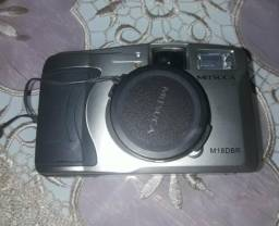 Câmera MITSUCA M18DRB