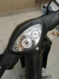 Honda Biz 2010 - 2010