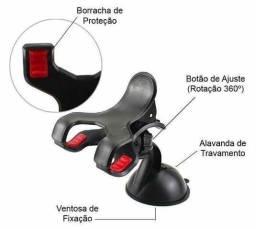 Suporte Universal Veicular P/ Celular