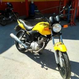 Moto Honda - 2013