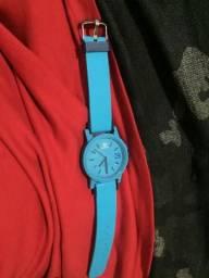 Relógio da adidas original