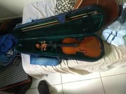 Violino 380 zap 993946422