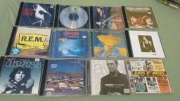 CDs e DVDs para colecionadores