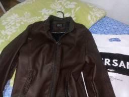 6f943b69e78a4d Casacos e jaquetas no Rio de Janeiro | OLX