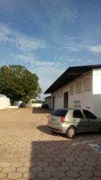 Alugo Galpão em Manaus