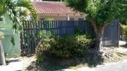 Aluga-se ou Vende-se Casa em Parintins no Conjunto Silvio Mioto - com 2 quartos