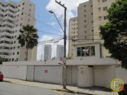 Apartamento para alugar com 3 dormitórios em Papicu, Fortaleza cod:42516