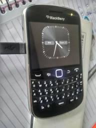 BlackBerry em perfeitas condições