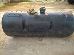 Tanque de caminhão 15 LT
