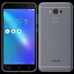 Zenfone max 3 - Usado