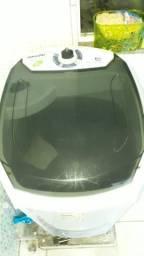 Tanquinho suggar,alta eficiência 10kg