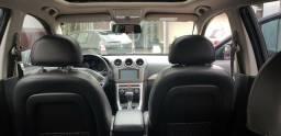 Captiva Sport 2012 AWD 4x4 - 2012