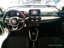 FIAT CRONOS 2019/2019 1.3 FIREFLY FLEX DRIVE MANUAL