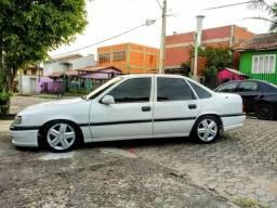 Vectra 95 top legalizado baixo - 1995