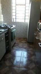 Vendo ou troco ap reformado no joao rossi Ribeirão Preto