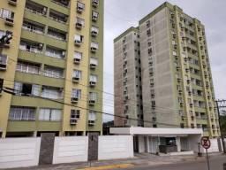 Apartamento à venda com 3 dormitórios em Glória, Joinville cod:V03728