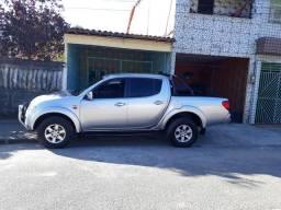 Triton 2008 - 2008