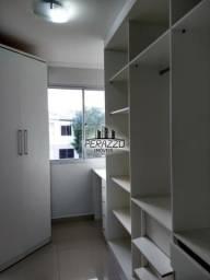 Aluga-se, ótima de 3 quartos, no jardins mangueiral-qc 13, no valor de r$: 2.300,00