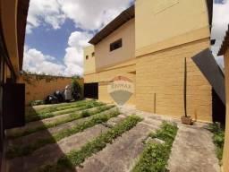 Prédio/ Galpão à venda, 470 m² por R$ 690.000 - Emaús - Parnamirim/RN