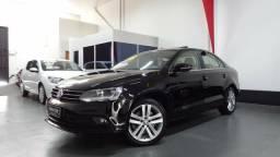 Volkswagen Jetta 2.0 TSI Highline DSG 2016