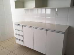 Vendo apartamento, bairro tubalina, 51m² de área privativa