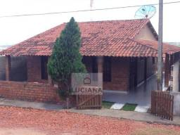 Casa Solta em Gravatá - 3 quartos sendo 1 suíte (Cód.: frnko9)