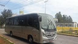 Micro Ônibus carroceria Neobus / Agrale