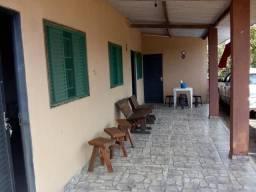 Casa, quarto e kitinet na Chapada