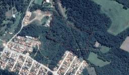 Área à venda, 82932 m² por R$ 3.100.000,00 - Jardim das Acácias - Campo Largo/PR