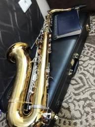 Sax Tenor Hoyden