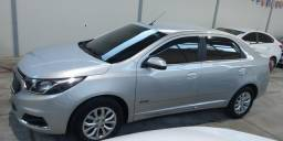 Cobalt Elite automático 2018 - 2018