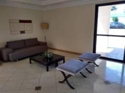 Apartamentos de 2 dormitório(s), Cond. Edificio Haddad cod: 9021