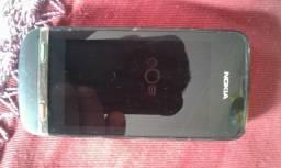 Vendo um celular Nokia