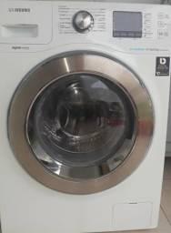 Vendo máquina de lavar